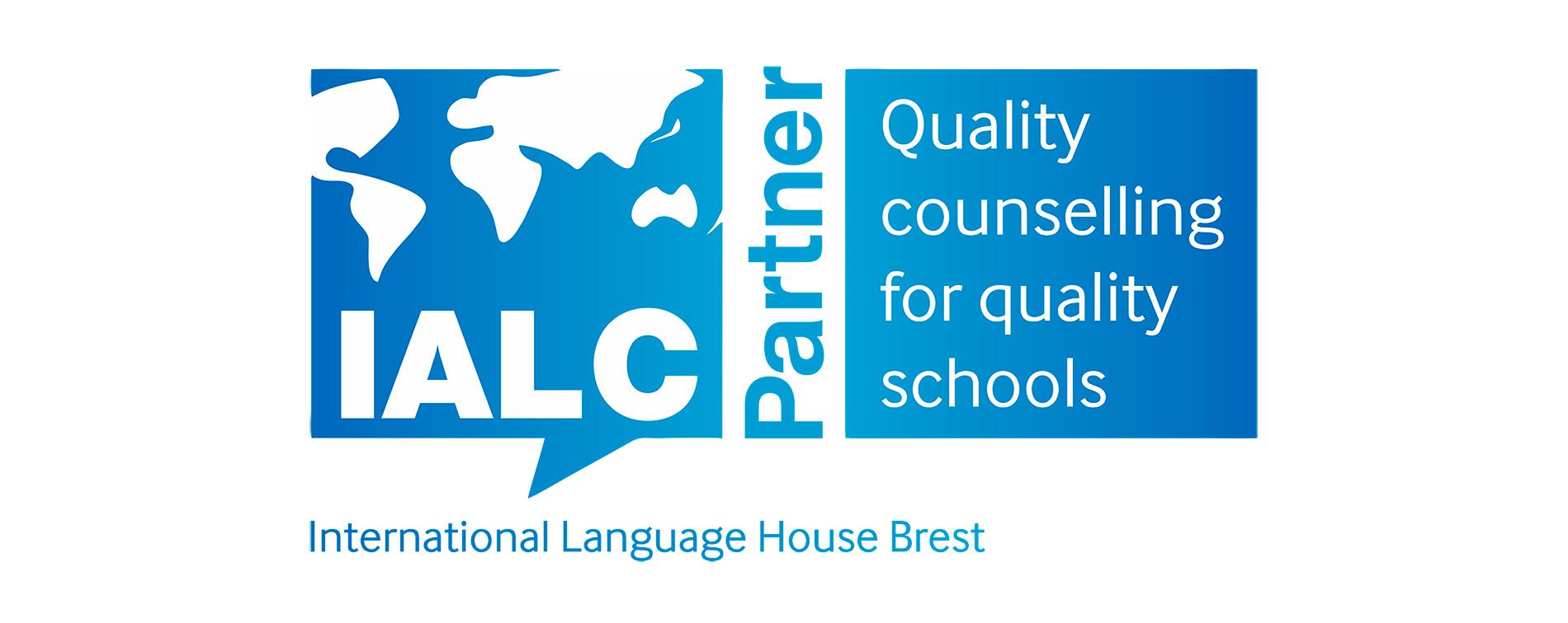 Международная ассоциация языковых центров (IALC)