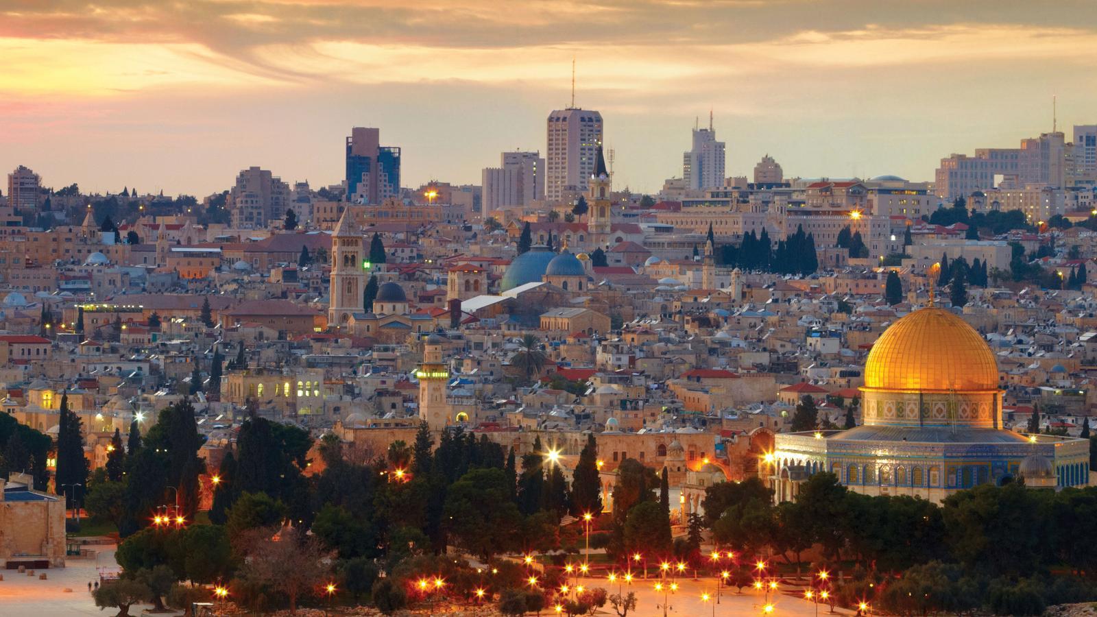 Интенсивный курс «Business English» в Израиле