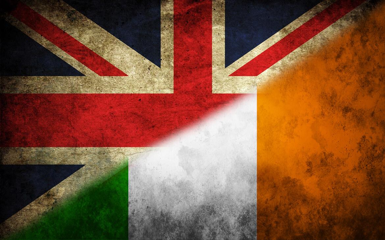 Обучение детей и взрослых в Англии и Ирландии